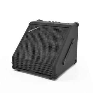 SubZero DR-30 Drum/Keyboard Monitor