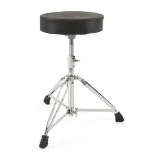 Quiklok DB3V Drum Stool