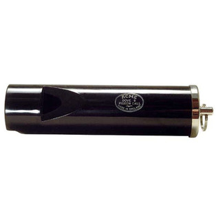 Percussion Plus PP160 Pigeon and Dove Whistle
