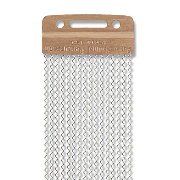 "PureSound Custom Series Snare Wire 16 Strand 14"""