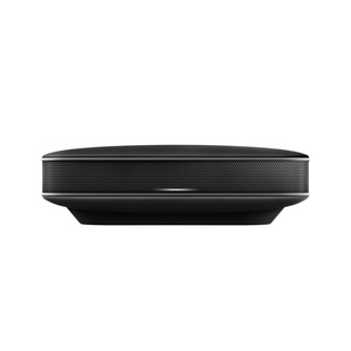 Pioneer XW-LF1 Portable Bluetooth Speaker, Black