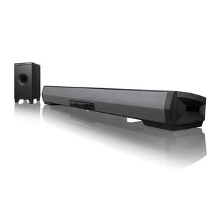 Pioneer SBX-N700 Soundbar