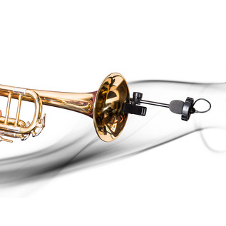 Prodipe SB21 Sax and Brass Microphone