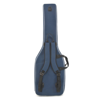 Pro Bass Guitar Gig Bag