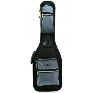 FREE Deluxe Padded Gig Bag!