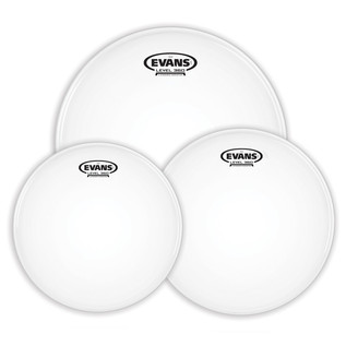 Evans G14 Tompack Coated, Standard (12 inch, 13 inch, 16 inch)