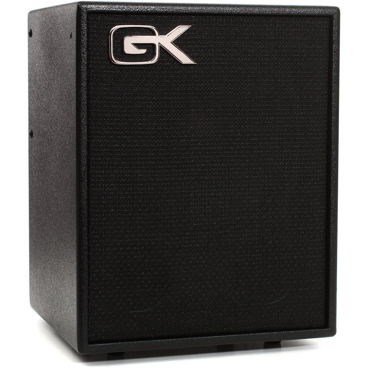Click to view product details and reviews for Gallien Krueger Mb 110 Lightweight Bass Combo.