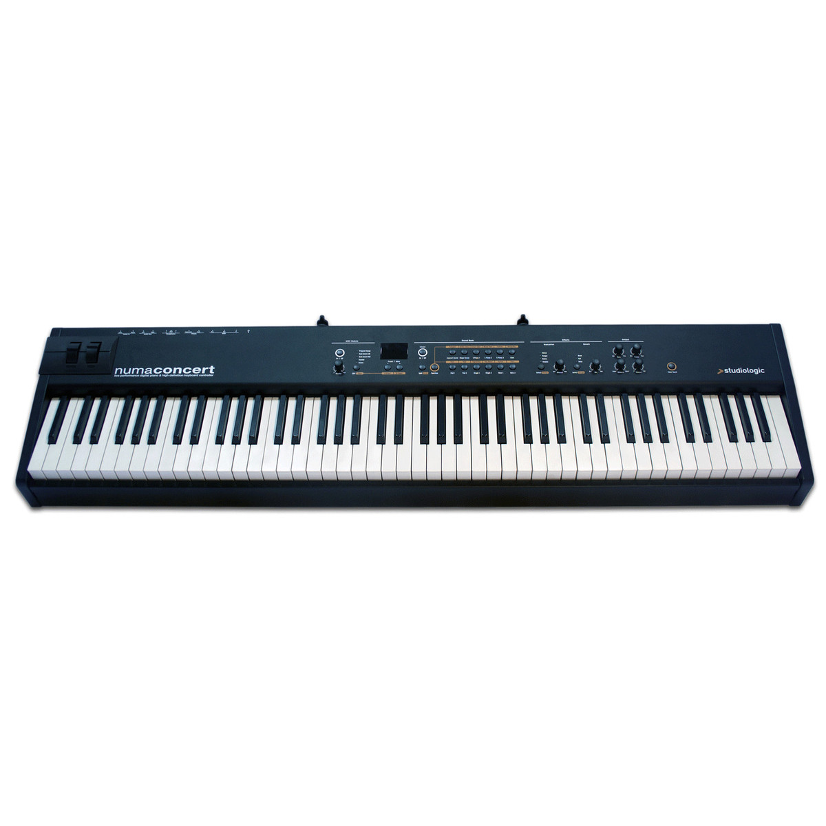 Studiologic Numa Concert Stage Piano