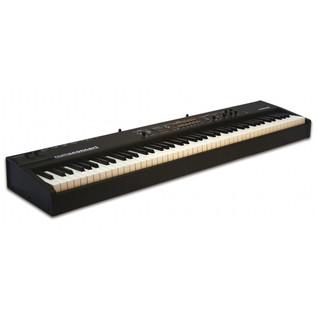 Studiologic Numa Concert, Stage Piano