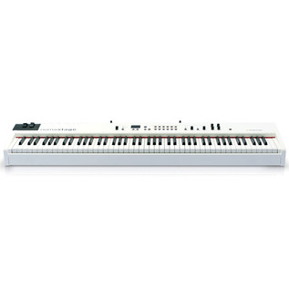 Studiologic Numa Stage, 88 Key Stage Piano
