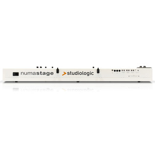 Studiologic Numa Stage, 88 Key Stage Piano