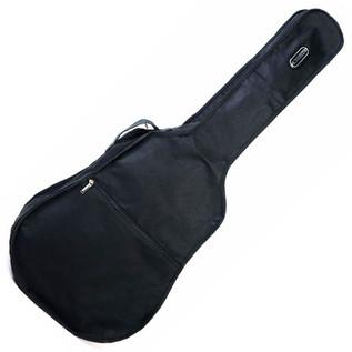 Kinsman Standard Classic Guitar Bag
