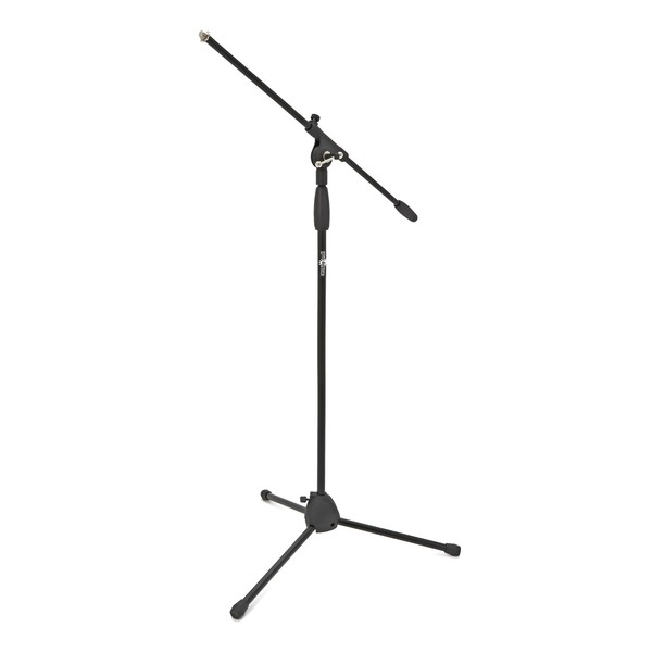Boom Mic Stand by Gear4music - Nearly New