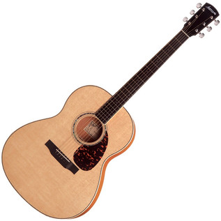 Larrivee L-05 Mahogany Select Series
