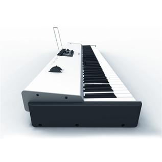 Studiologic Acuna 88, Keyboard Controller