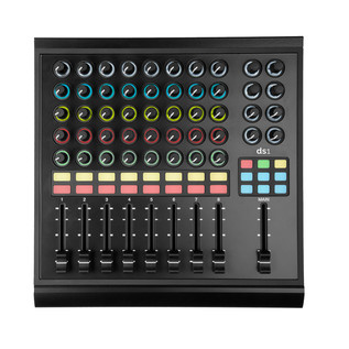 Livid Instruments DS1 MIDI Control Surface
