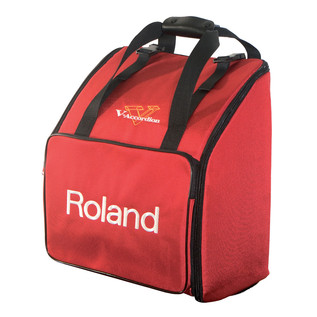 Roland Bag for FR1 and FR18 Accordions