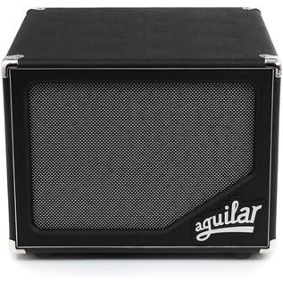 """Aguilar SL Series Lightweight 1x12"""" Bass Speaker Cabinet"""