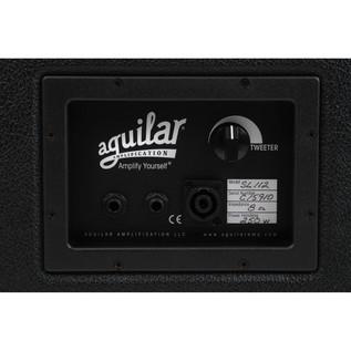 Aguilar SL Series Lightweight 1x12
