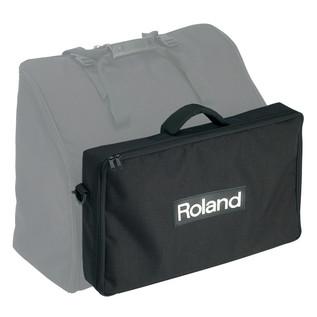 Roland Acordion Bag for FBC-7