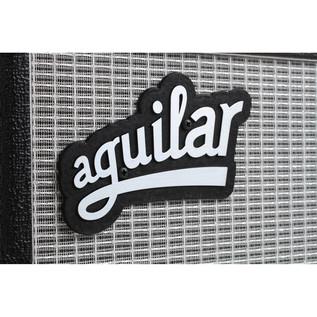 Aguilar DB Series 12