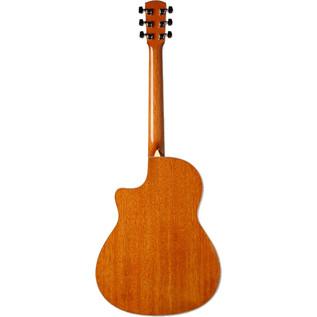 Larrivee LV-05E Mahogany Select Series Electro Acoustic Guitar
