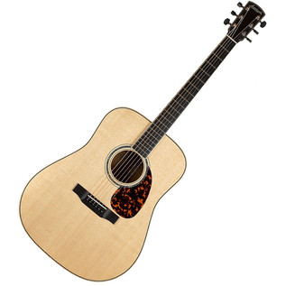 Larrivee D-05 Mahogany Select Series Acoustic Guitar