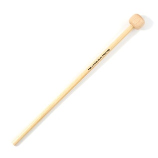 Percussion Plus PP081 Professional Glockenspiel Beaters, Beech