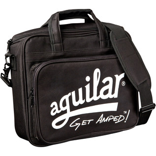 Aguilar Carry Bag for ToneHammer 500