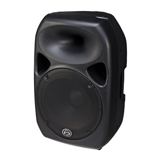 Wharfedale Pro Titan 15D Active PA Speaker