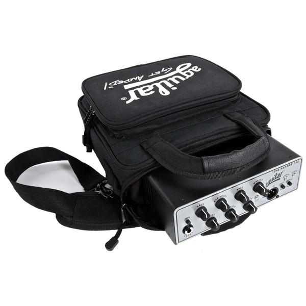 Aguilar Carry Bag for ToneHammer 350