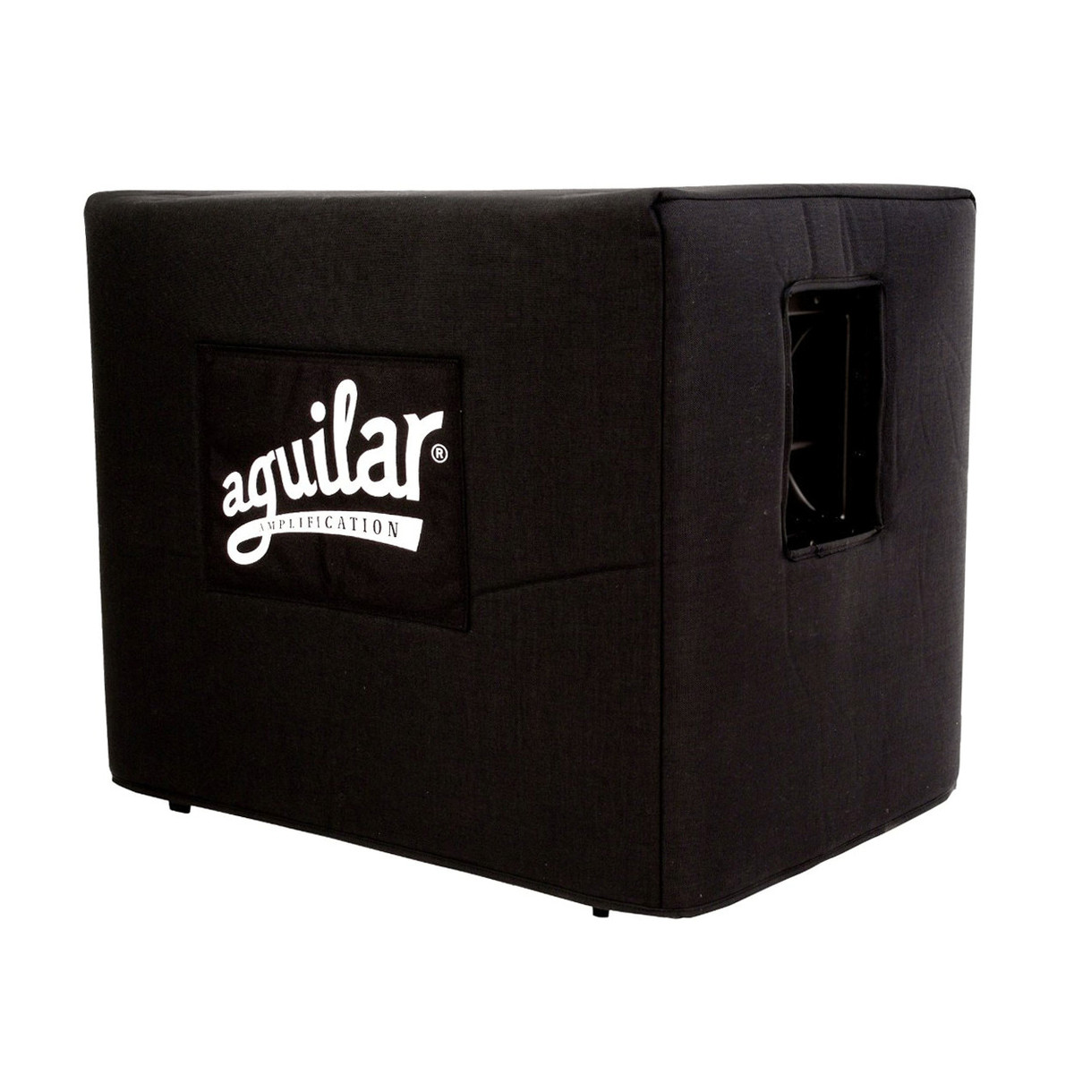Aguilar Cabinet Cover for DB210 at Gear4music.com