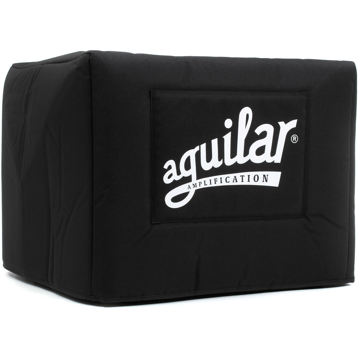 aguilar cabinet cover for sl 112 at gear4music. Black Bedroom Furniture Sets. Home Design Ideas