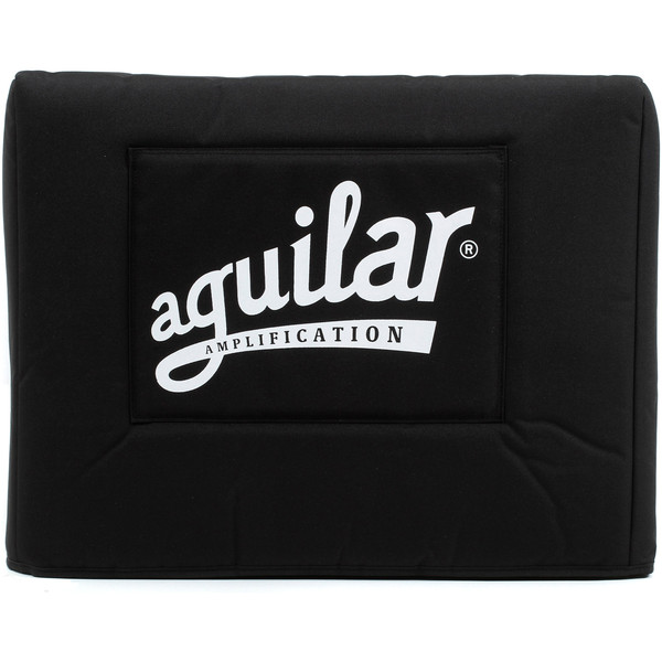 Aguilar Cabinet Cover for SL 112