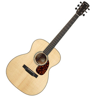 Larrivee OM-05 Mahogany Select Series Acoustic Guitar