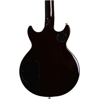 Ibanez Prestige AR2619-AV Electric Guitar, Antique Violin