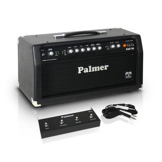 PFAT50H-1