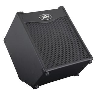 Peavey MAX110 MKII Bass Combo Amplifier