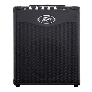 Peavey MAX112 MKII Bass Combo Amplifier