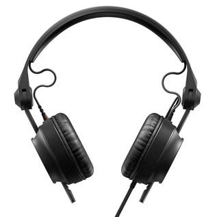 Pioneer HDJ C70 Pro DJ Headphones