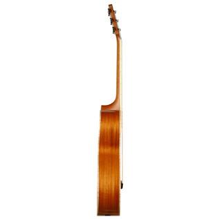 Larrivee P-05 Mahogany Select Series Acoustic Guitar