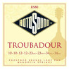 Rotosound RS80 Mandolin Strings