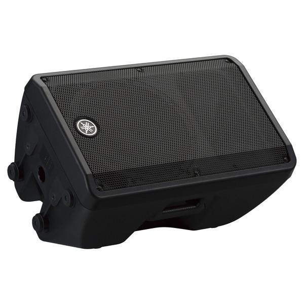 Yamaha DBR 12 Active PA Speaker stage monitor
