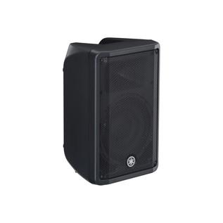 Yamaha DBR 10 Active PA Speaker