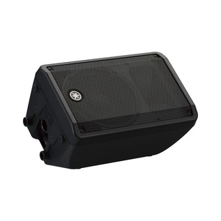 Yamaha DBR 10 Active PA Speaker floor monitor