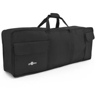 Gear4music 49 Key Keyboard Bag