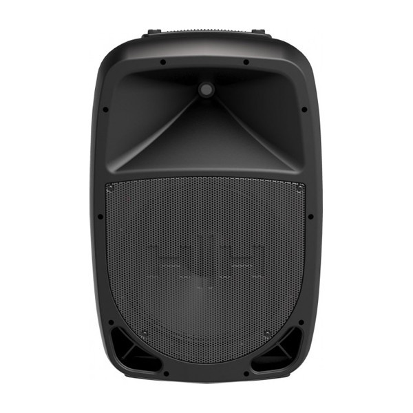 HH Electronics Red 15 Active PA Speaker