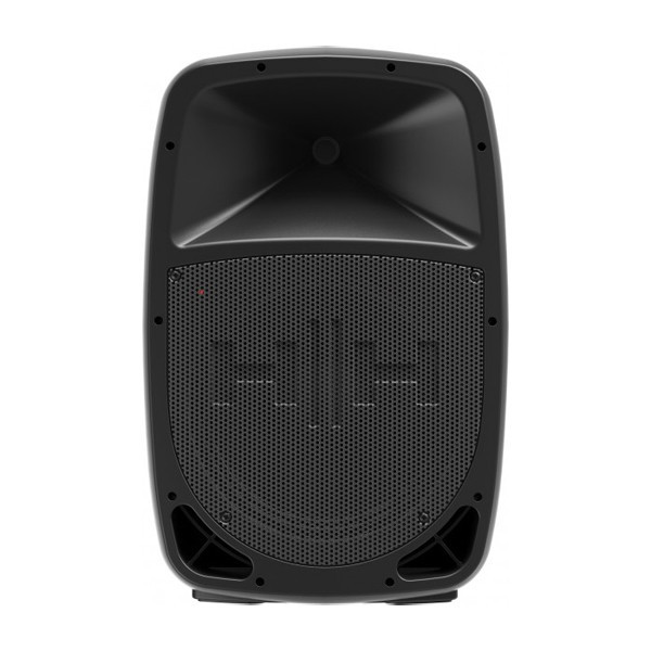 HH Electronics Red 12 Active PA Speaker