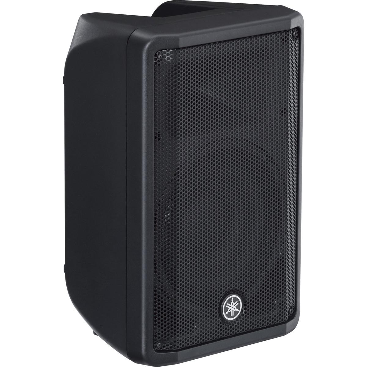 Speaker Stand For Yamaha Dbr