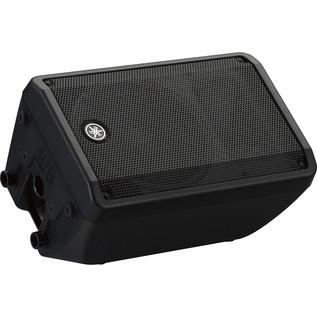 Yamaha CBR 10 Passive PA Loudspeaker